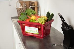 BeterBio online supermarkt