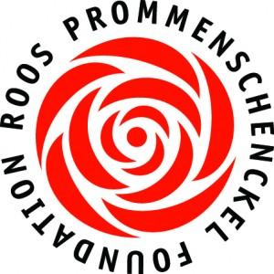 roos prommenschenckel foundation