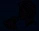 Tekening van drinkbeker met slokdosering via een rietjeRiJe Cup