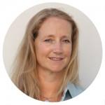 Sanne Gooskens, redacteur