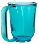 Gevormde drinkbeker Dysphagia Cup