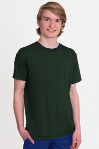 Aangepaste kleding Independence Day Clothing t-shirt