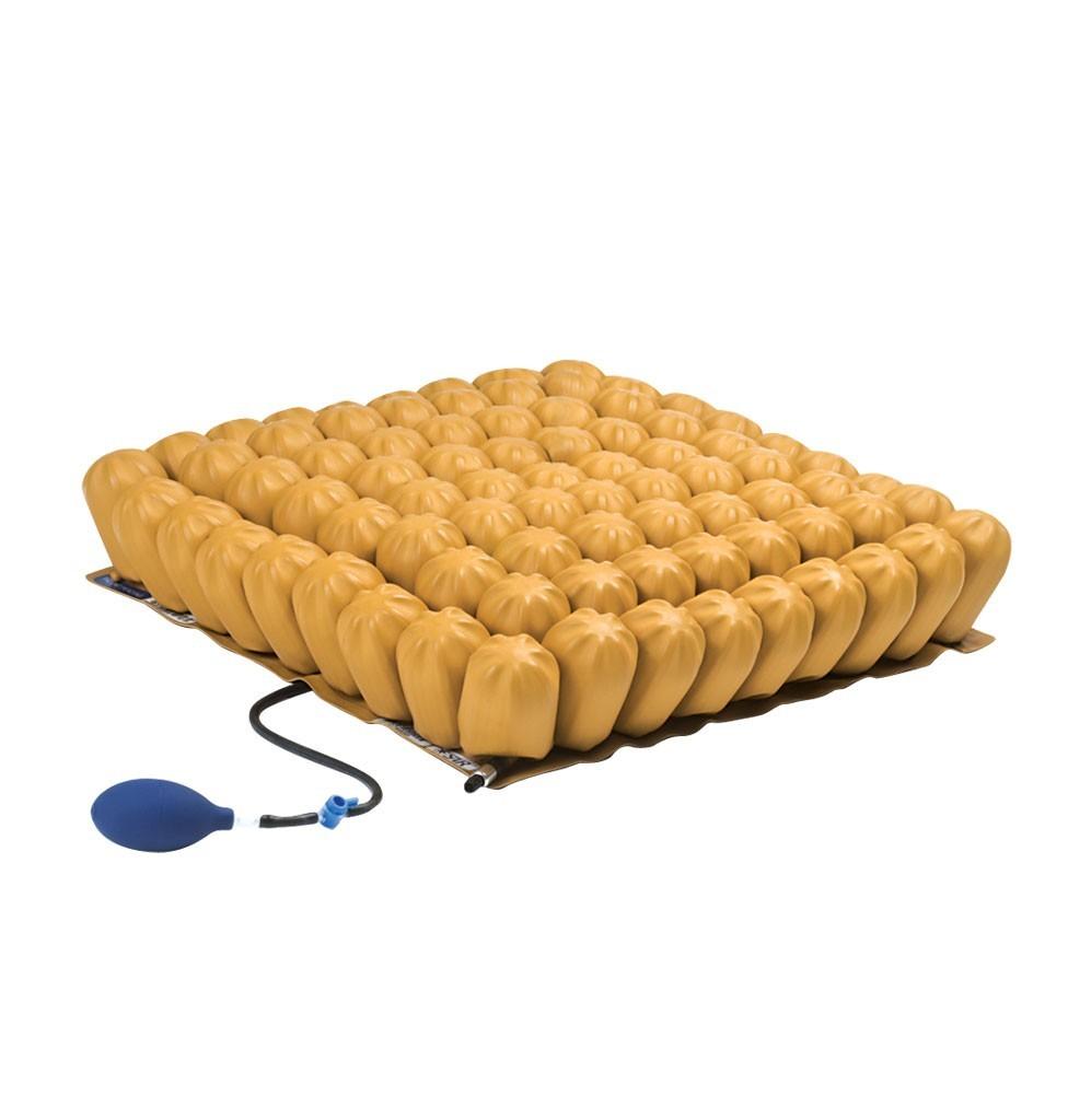 Anti decubitus rolstoelkussen Starlock product