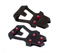 Anti slip zolen Grip Studs Wintergrip