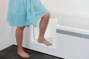 baddeur-senzup-in-gebruik