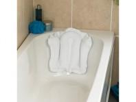 Opblaasbaar badkussen Able2