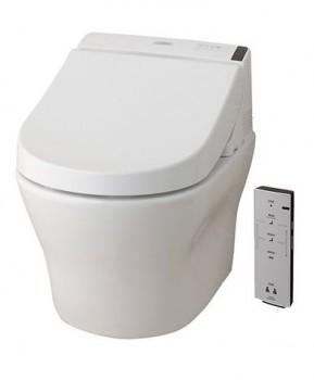 bidet-toilet-washlet-gl-2-0-van-toto-product