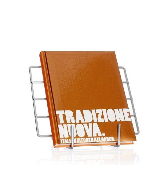 Boekenstandaard Blomus CASA