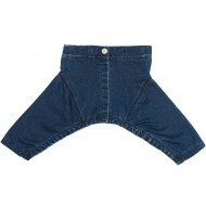 Broek voor over gipsbroek Kiek Hip Wear