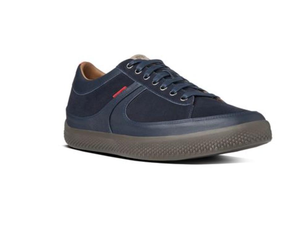 Chaussures Fitflop Pour Les Hommes pXI9R547