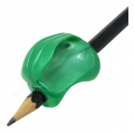 Pennengreep Crossover Pencil Grip