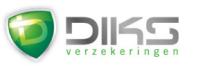 Scootmobielverzekering Diks verzekeringen (ook voor elektrische rolstoel)