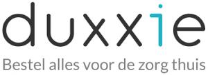 Duxxie