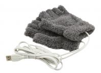 Elektrisch verwarmde handschoenen OBBOmed