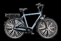 Elektrische fiets Batavus Stream