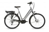 Elektrische fiets Gazelle Ultimate T2i Hybrid M