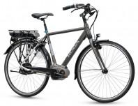 Elektrische fiets Koga E-Nova NuVinci