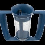 Drinkbeker met slokdosering Total Cup