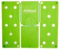Vouwplank Flip Fold