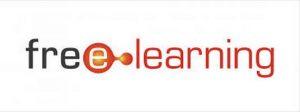 Gratis Free Learning drinken en mondzorg