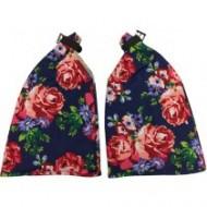 Handwarmers Roses van Basil