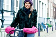 Handwarmers Wobs (Warm On Bikes)