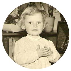 Karina Arbete