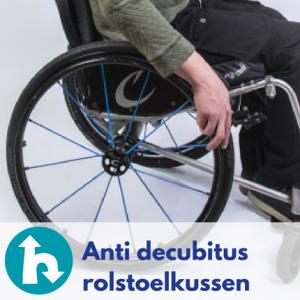 keuzehulp-decubitus-rolstoelkussen