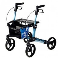 Kinderrollator Gemino 30S van Sunrise Medical