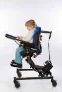 Kinderstoel Samba van Smirthwaite