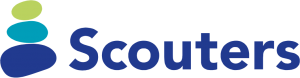 Scouters logo