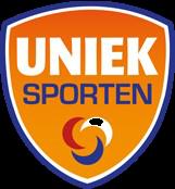 Logo van Uniek Sporten