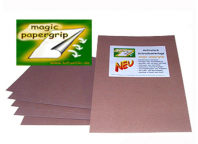 Papieronderlegger Magic Papergrip