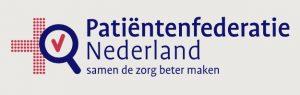 Patiëntenfederatie Nederland: Maak een landelijk mobiliteitsnet