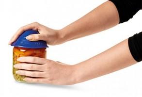 Potopener Vitility antislip