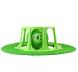 RoboMop Green Reiniger