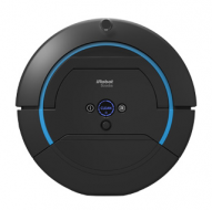 Dweilrobot iRobot Scooba