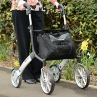 Rollator Let's Go Out van Trust Care