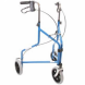 Driewiel rollator Premis Delta