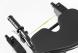 rollator umotion bij parkinson laser