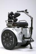 Elektrische rolstoel Genny
