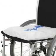 Anti decubitus rolstoelkussen Vicair Liberty