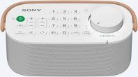 SRS-LSR200 draadloze Bluetooth Speaker van Sony