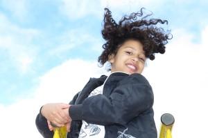 Kinderhulpmiddelen: deel je vraag of ervaring en help anderen kiezen