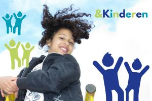 Beste of hipste hulpmiddel voor jouw kind? Vind het nu op Scouters.nl