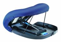 Sta-op-hulp UpEasy Power Seat