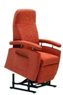 Sta-op-stoel Fitform 570 Vario
