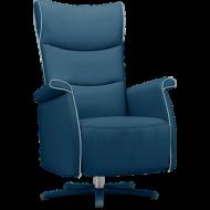 Sta-op-stoel Frans Molenaar
