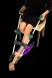 steunkousen-aantrekhulp-proflebo-handy-legs-in-gebruik