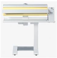 Strijkmachine Miele B990
